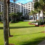 Foto The Ritz-Carlton - Amelia Island