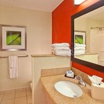 Courtyard by Marriott Oklahoma City North Foto