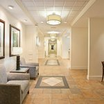 Holiday Inn Express Indianapolis Downtown City Centreの写真