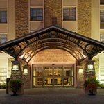 Staybridge Suites Oakvilleの写真