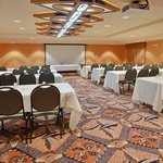 صورة فوتوغرافية لـ ‪Holiday Inn Express Hotel & Suites Sacramento NE Cal Expo‬