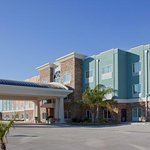 Holiday Inn Express Hotel & Suites Rockport / Bay Viewの写真