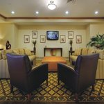 Candlewood Suites - Fort Worth Westの写真