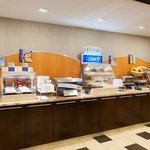 Holiday Inn Express Philadelphia Airportの写真