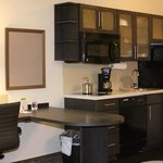 Candlewood Suites Atlanta West I-20の写真
