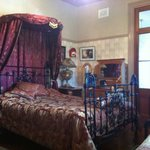 Foto di Sirens Bed And Breakfast