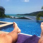 Фотография Peppers Airlie Beach