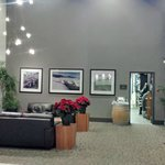 Фотография BEST WESTERN PLUS Revelstoke