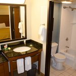 Φωτογραφία: Hyatt Place Denver South