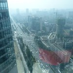 Φωτογραφία: Somerset Riverview Chengdu