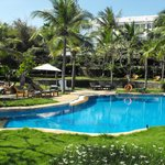 Bild från Vivanta by Taj - Fisherman's Cove, Chennai