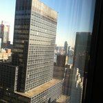 Foto van The Westin New York Grand Central