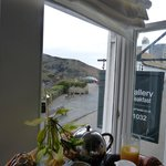 Bilde fra Harbour View Bed & Breakfast