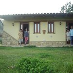 Bed & Breakfast Giucalem - La Casa negli Orti의 사진