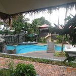 Foto The L Resort Krabi