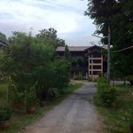Photo of Baan Lotus Guest House