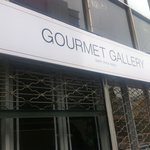 Gourmet Gallery - Private Tours