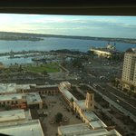 Photo de Manchester Grand Hyatt San Diego