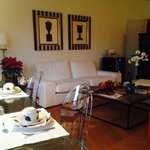 Photo of B&B Santo Stefano