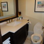 Φωτογραφία: Crowne Plaza Key West La Concha