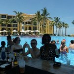 صورة فوتوغرافية لـ ‪Dreams Los Cabos Suites Golf Resort & Spa‬