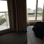 Billede af Holiday Inn Club Vacations Galveston Beach Resort