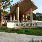 Mandarava Resort and Spaの写真