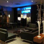 AC Hotel Coslada Aeropuerto by Marriottの写真