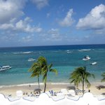 Φωτογραφία: Beaches Ocho Rios Resort & Golf Club