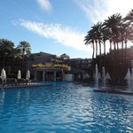 Photo de Hyatt Regency Scottsdale Resort and Spa at Gainey Ranch