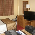 Φωτογραφία: Extended Stay America - Denver - Tech Center South - Greenwood Village