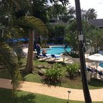 Photo de The Club, Barbados Resort and Spa