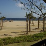 Crowne Plaza Sahara Sands Port Ghalib Resortの写真