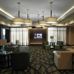 Foto de Holiday Inn Hotel & Suites San Antonio Northwest