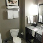 Bilde fra Holiday Inn Hotel & Suites San Antonio Northwest