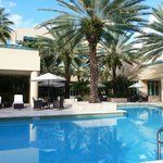 Φωτογραφία: InterContinental at Doral Miami