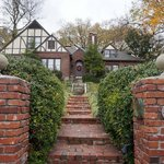 Foto di Daisy Hill Bed and Breakfast