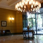 Photo de Amerian Executive Mendoza Hotel