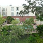 Photo de Hyatt Place Sarasota / Bradenton Airport