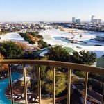 Billede af Four Seasons Resort and Club Dallas at Las Colinas