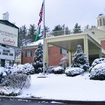 Foto Ohio University Inn & Conference Center