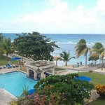 Foto di Holiday Inn SunSpree Resort Montego Bay