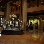 ภาพถ่ายของ Sofitel Dubai The Palm Resort & Spa