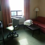 Holiday Inn & Suites Foto