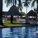 Фотография Royal Decameron Salinitas