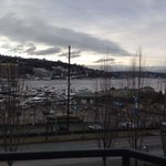 Bilde fra Residence Inn Seattle Downtown/Lake Union