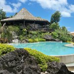 Фотография Pacific Resort Aitutaki