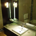 Foto di Holiday Inn Singapore Orchard City Centre