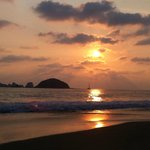 Фотография Sunscape Dorado Pacifico Ixtapa