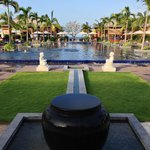 Foto Sunrise Hoi An Beach Resort